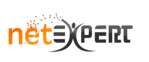Net Expert Chile IT Consulting